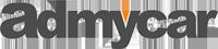 Logomarca Sistema Admycar
